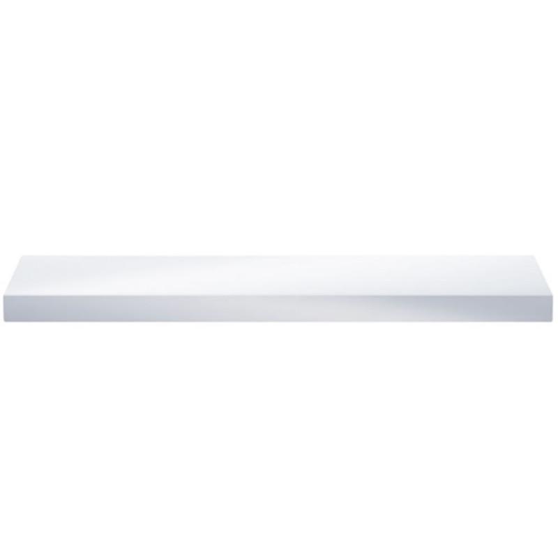 Zwevende Plank 30 Cm Diep.Hoogglans Plank 100 Cm Breed 30 Euro Gruppocorso Nl