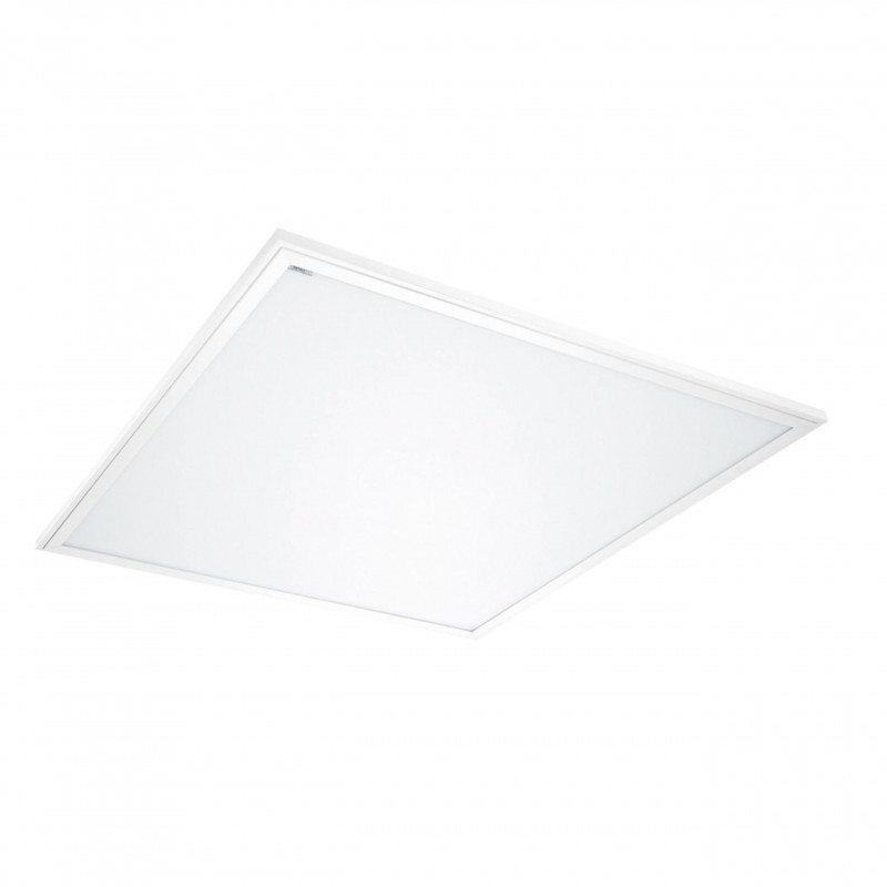 20 x 40W LED Paneel 60 x 60 cm 4000K Neutraalwit
