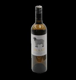 2017 Skaap Sauvignon Blanc