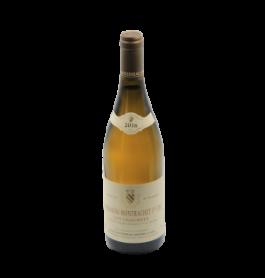 2016, Chassagne-Montrachet Premier Cru Les Chaumees, Hubert Bouzereau