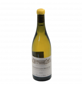 2015 Nicolas Potel Domaine De Bellene Savigny-Les-Beaune Vieilles Vignes,