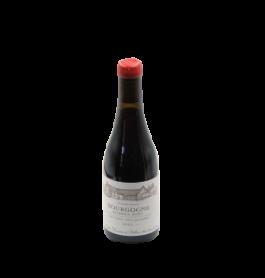 2016, Bourgogne Rouge Vieille Vignes Demi De Bouteille 0,375 Cl, Domaine De Bellene, Nicolas Potel