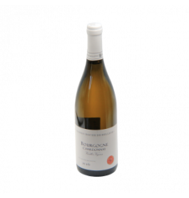 2016 Bourgogne Chardonnay Vieilles Vignes, Maison Roche De Bellene