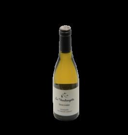 Sancerre Blanc Demi 0,375 Cl, Domaine La Croix Canet, 2018