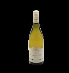 2016 Bourgogne Aligote Chauvenet Chopin