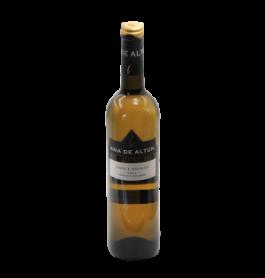 Rioja Blanco Ana De Altun, 2018