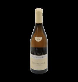 2016 Bourgogne Blanc, Celine Et Vincent Dureuil