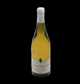 2018 Bourgogne Hautes Cautes De Beaune, Domaine Lucien Jacob