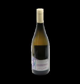 2018 Jeanne Gaillard Chardonnay Igp Collines Rhodanienne