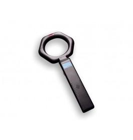Hand detector / deactivator SD2766