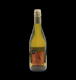 2018 Paul Mas Domaine Astruc 'DA' Reserve Chardonnay