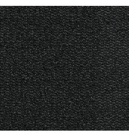 Tessera Mix obsidian tapijttegel