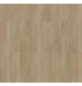 Allura Ease blond timber vinylvloer