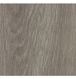 Allura Ease Grey Giant oak