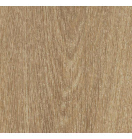 Allura Ease Natural Giant oak