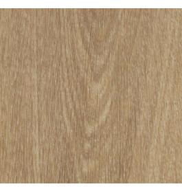 Allura Ease Natural Giant oak