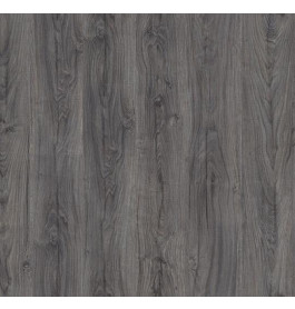 Allura Ease Rustic Anthracite Oak vinylvloer