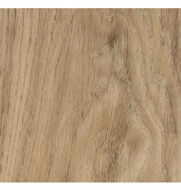 Allura Ease Central Oak vinylvloer