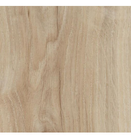 Allura Ease Light Honey Oak Vinylvloer
