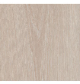Allura Ease bleached timber vinylvloer