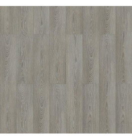 Allura Ease greywashed timber