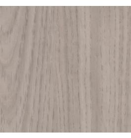 Allura Ease grey waxed oak vinylvloer