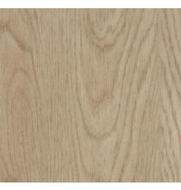 Allura Ease whitewash elegant oak vinylvloer