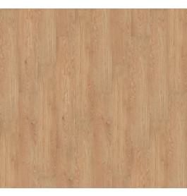 Allura Ease honey elegant oak vinylvloer