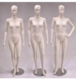 3 van deze nieuwe poppen voor 375 euro