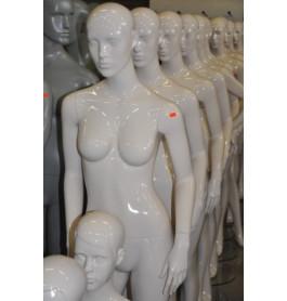 Damesfiguren en herenfiguren van exclusief A-merk 1x gebruikt nwpr was 900 euro!!