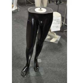 Benenset  linkerbeen+rechterbeen=set = 20 euro ex btw zonder voetplaat