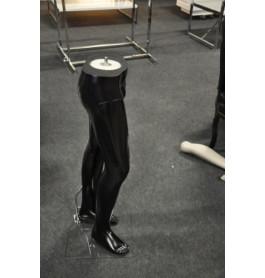 Benenset  rechterbeen+linkerbeen=set = 15 euro