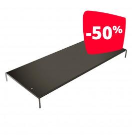 Magöt Robuust Bouwstaal Plank