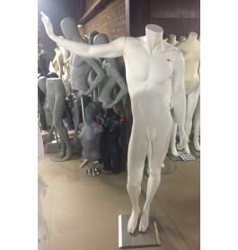 headless  heren figuren nieuw in doos TIJDELIJKE AKTIE