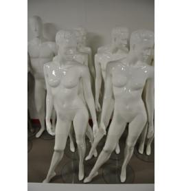Damesfiguren van exclusief A-merk