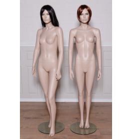 Figuren realistische van merk Gruppo Corso x 1200