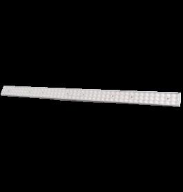 LED Railverlichting Easy Focus Rail Line XL Wit 1200mm
