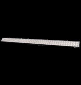 LED Railverlichting Easy Focus Rail Line XL Zwart 1200mm
