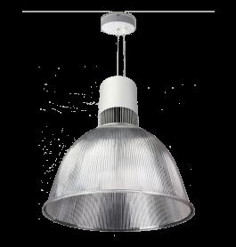 Alta LED pendant 4500lm 4000K ø41cm
