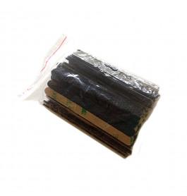 Antislip bags (100) black for Helena black