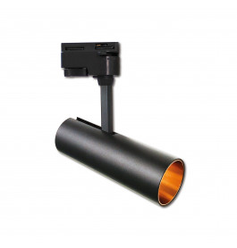 LED Railverlichting Horeca Arrow