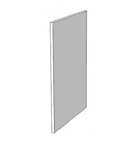Plaat 90x60 C-PHR-007