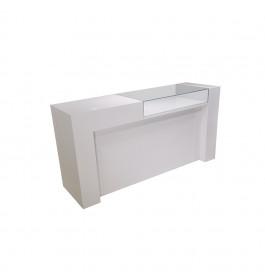 Toonbank U-Frame Thick C-PUH-013-COMP