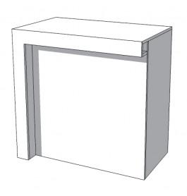 U-Frame Thin C-PUT-008
