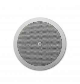 Luidspreker wit Apart Audio CM6T