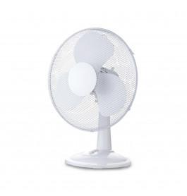 Ventilator Tafel model
