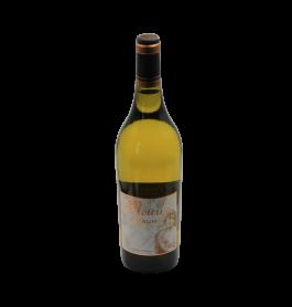 Fleurie LeMorie Chardonnay Viognier, Pays D'Oc, 2019