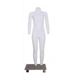Foto / ghost mannequin kind budget