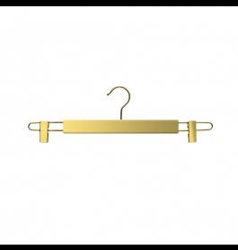 Hanger gold Ema 42 cm