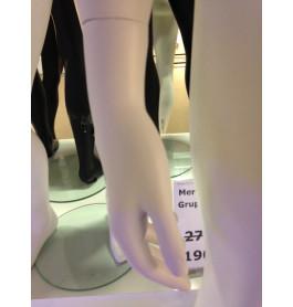 Dames rechter hand merk Gruppo Corso matwit